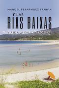 Las Rías Baixas