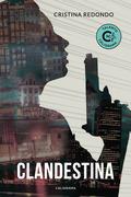 Clandestina (edició en català)