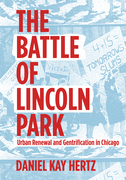 The Battle of Lincoln Park