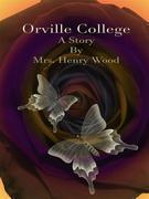 Orville College