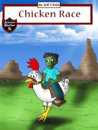 Chicken Race