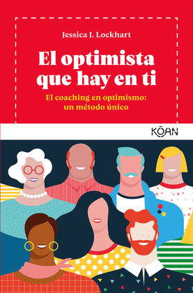 El optimista que hay en ti