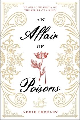 An Affair of Poisons