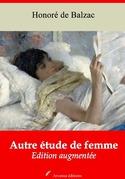 Autre étude de femme | Edition intégrale et augmentée