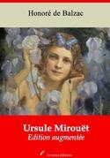 Ursule Mirouët | Edition intégrale et augmentée