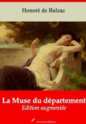 La Muse du Département | Edition intégrale et augmentée