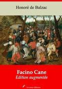 Facino Cane | Edition intégrale et augmentée