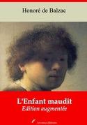 L'Enfant maudit | Edition intégrale et augmentée
