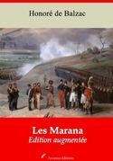 Les Marana | Edition intégrale et augmentée