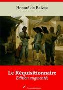 Le Réquisitionnaire | Edition intégrale et augmentée