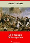 El Verdugo | Edition intégrale et augmentée