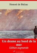 Un Drame au bord de la mer | Edition intégrale et augmentée