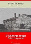 L'Auberge rouge   Edition intégrale et augmentée