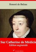 Sur Catherine de Médicis | Edition intégrale et augmentée