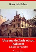 Une Rue de Paris et son habitant | Edition intégrale et augmentée