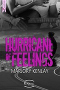 Hurricane Of Feeling