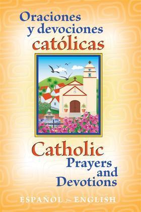 Catholic Prayers and Devotions