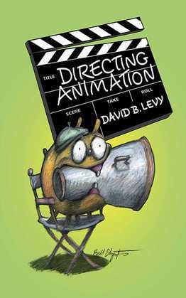 Directing Animation