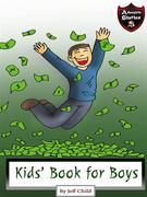 Kids Book for Boys