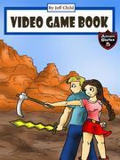 Video Game Book