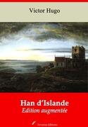 Han d'Islande | Edition intégrale et augmentée