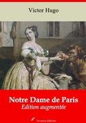 Notre Dame de Paris | Edition intégrale et augmentée