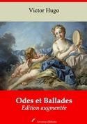 Odes et Ballades | Edition intégrale et augmentée