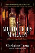 A Murderous Malady