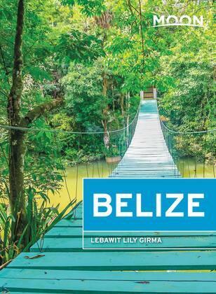 Moon Belize