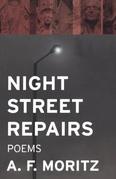 Night Street Repairs