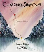 Climbing Shadows