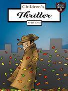 Children's Thriller