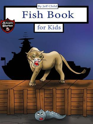Fish Books for Kids