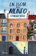 Un lugar en el mundo (Edición mexicana)