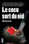 Le Cocu sort du nid