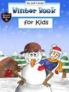Winter Book for Kids