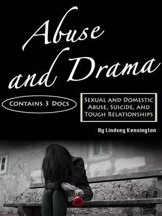 Abusive and Drama bundle