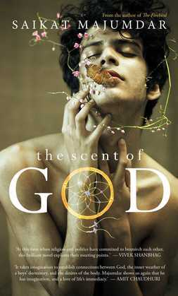 The Scent of God