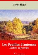 Les Feuilles d'automne | Edition intégrale et augmentée