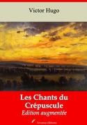 Les Chants du Crépuscule | Edition intégrale et augmentée