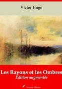 Les Rayons et les Ombres | Edition intégrale et augmentée