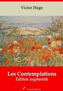 Les Contemplations | Edition intégrale et augmentée