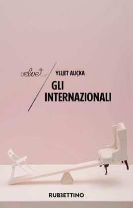 Gli internazionali
