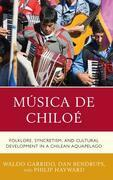 Música de Chiloé
