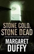 Stone Cold, Stone Dead