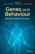Genes and Behaviour