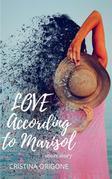 Love According To Marisol