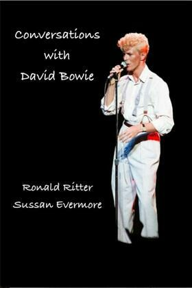 Conversations with David Bowie