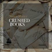 Crushed Books