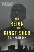 The Reign of the Kingfisher